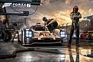 Sim racing A valaha volt egyik legvalóságosabb dinamikus időjárás-generátor kerül a Forza Motorsport 7-be