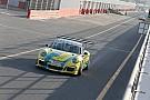 بورشه جي تي 3 الشرق الأوسط: فرينز يسعى لإكمال أدائه القوي خلال الجولة الثانية في دبي