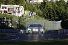 Endurance Land Audi gana en las 24H de Nurburgring en la última vuelta