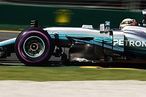 Fórmula 1 Relato de classificação Hamilton crava pole recorde na Austrália; Massa é 7º
