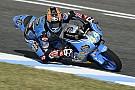 Moto3 Spanyol: Duel epik, Canet kalahkan Fenati dan Mir