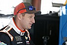 NASCAR Mailbag: Where will Michael McDowell go?