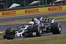 Pirelli тестували нові шини на двох трасах одночасно