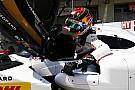 Hartley se sent prêt pour la F1 grâce au LMP1