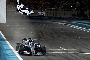 Fórmula 1 Noticias Para Bottas era importante ganar para dejar fantasmas detrás