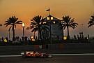 Forma-1 Hamilton a negyedik, Vettel a harmadik rajtelsőségét szerezheti meg Abu Dhabiban