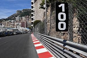 GP di Monaco: con hypersoft e nuovo asfalto quale sarà la pole record?