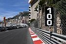 Formula 1 GALERI: Suasana persiapan GP Monako