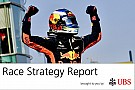 Formula 1 Report strategie: ecco come Red Bull ha beffato Ferrari e Mercedes