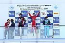 Fórmula 4 Enzo Fittipaldi vence na primeira etapa da F-4 Italiana