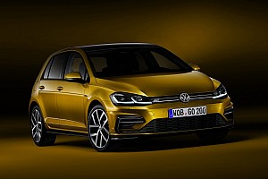 Auto Actualités Tout ce qu'il faut savoir sur la Volkswagen Golf 8