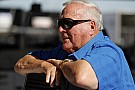 IndyCar Foyt survives second attack by killer bees