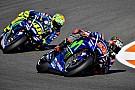MotoGP-Rückblick 2017: Das Yamaha-Desaster, welches keines war