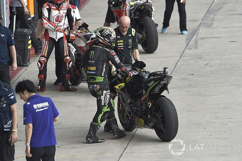 MOTO GP 2018 GRAND PRIX D'ARGENTINE  - Page 2 Motogp-argentinian-gp-2018-johann-zarco-monster-yamaha-tech-3-8031964