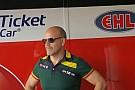 NASCAR Dono de equipe negocia com brasileiro para NASCAR