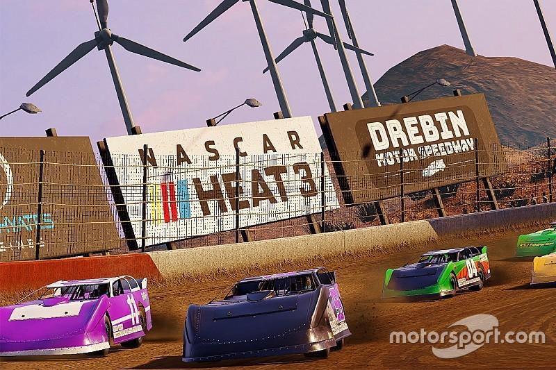 Motorsport Network va investir dans 704Games