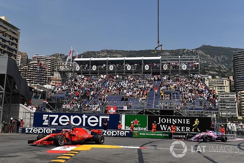 FIA promete regras do motor de 2021 para próximo mês