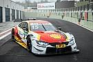 Pilotos de BMW y Audi priorizan al DTM sobre el WEC