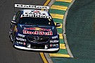 Albert Park Supercars: McLaughlin, Whincup lock out poles