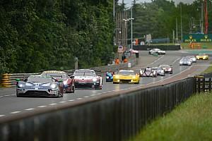 Ecco le prime 42 auto confermate alla 24h di Le Mans 2019 su 75 domande presentate