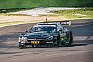 DTM Paffett: DTM aero changes will emphasise driver skill