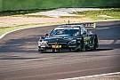 DTM Mercedes-Sportchef wünscht sich