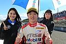 FIA-F4選手権 貪欲さと冷静さで掴んだ逆転2連覇、宮田莉朋「厳しいシーズンだった」