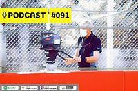 Podcast #091 - Como seria a transmissão dos sonhos da F1 no Brasil?