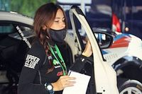 Copiloto espanhola, Laura Salvo, morre após grave acidente em prova de rali em Portugal