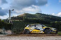 El Rally Princesa de Asturias se aplaza a dos semanas de su inicio