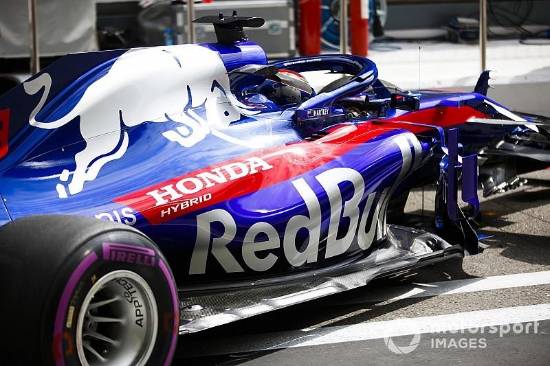 Schumacher vagy Wehrlein lehet Kvjat csapattársa a Toro Rossónál?