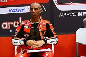 Yamaha krijgt met GRT een satellietteam in het WK Superbikes