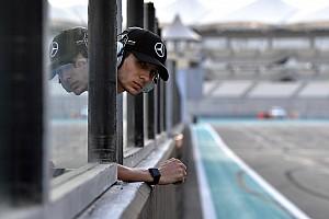 Ocon reméli, a Mercedes 2020-ra valóban szerez neki egy F1-es ülést