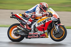Así queda la clasificación del mundial de MotoGP 2018 tras el GP de Malasia