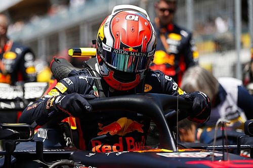 """Gasly """"surprised"""" he wasn't considered for Red Bull return"""