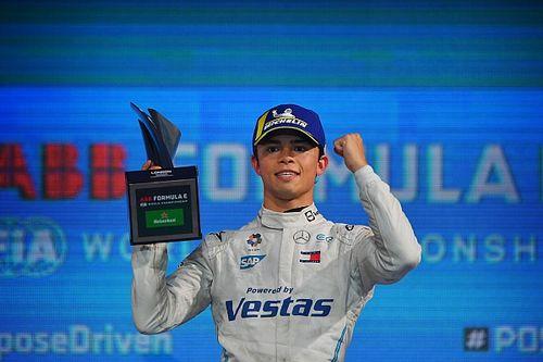 Mercato F1: De Vries alla Williams per il dopo Russell?