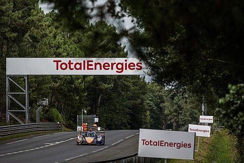 TotalEnergies, Le Mans 24 Saat ve WEC için %100 yenilenebilir yakıtını tanıtacak