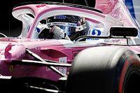 Parafuso da embreagem é a causa por trás dos problemas que levaram Hulkenberg a não correr no GP da Grã-Bretanha