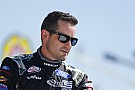 Casey Mears excited to go truckin' again ahead of SST debut