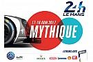 Le Mans Le Mans anuncia a sus primeros 14 invitados