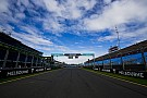 Confira os horários para a abertura da F1 na Austrália