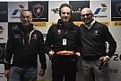 GT Open Premi e assalto a nuovi traguardi per L'Orange1 Team Lazarus...