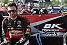 NASCAR Cup NASCAR drivers have fun in Little 600