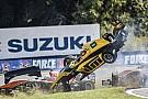 ALLGEMEINES Top 10: Motorsport-Fotos der Woche (KW 6)