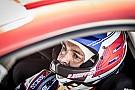 WRC M-Sport holt Rallye-Monte-Carlo-Sieger Bryan Bouffier zurück