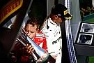 Williams, Massa kararı için Bottas'ı bekliyor