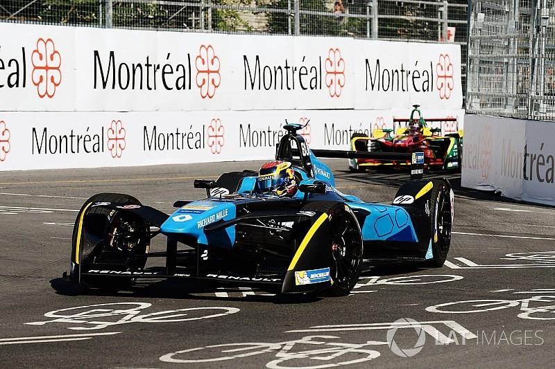 """La Formule E, """"un championnat de plus, plutôt qu'une menace"""""""