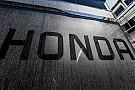 Formule 1 Honda sans solution pour son programme client