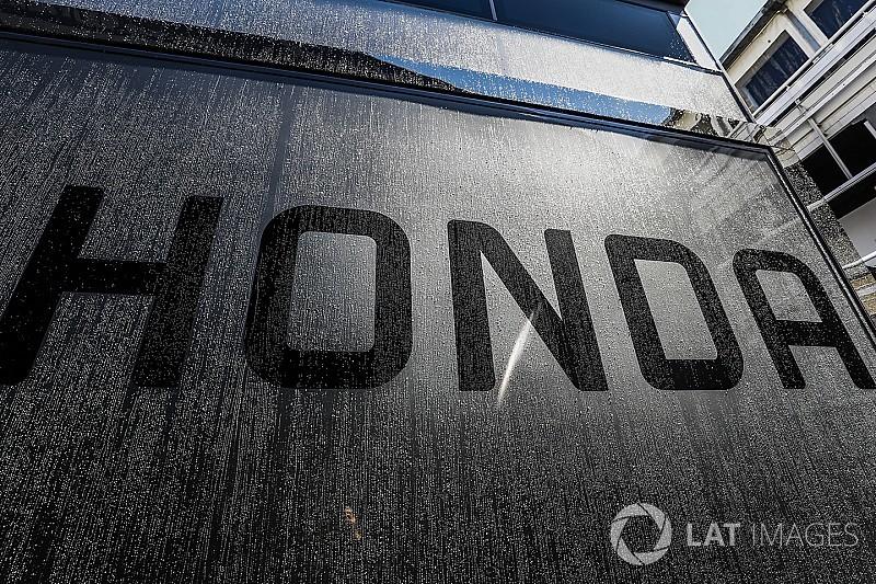 Honda sans solution pour son programme client