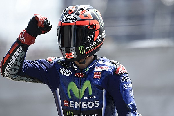 MotoGP Le Mans MotoGP: Top 5 quotes after race